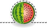 Ants around watermelon 100750888,sigara,yahyaikiz,202790955,1,792,0,0,cigarette