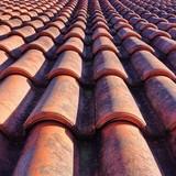 tex-telhado