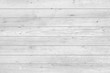 White natural wood texture and seamless background - 100874024