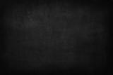 Blackboard - 100916405