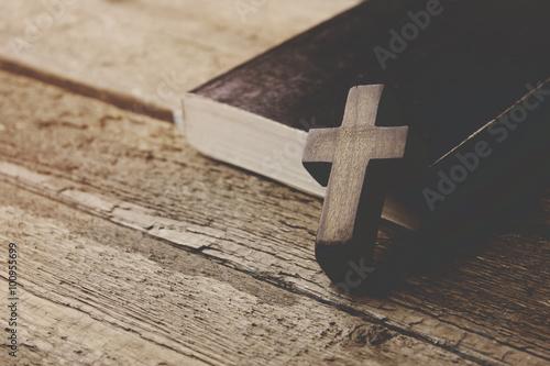 Zdjęcia na płótnie, fototapety, obrazy : cross