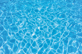 Water in swimming pool - 101045255