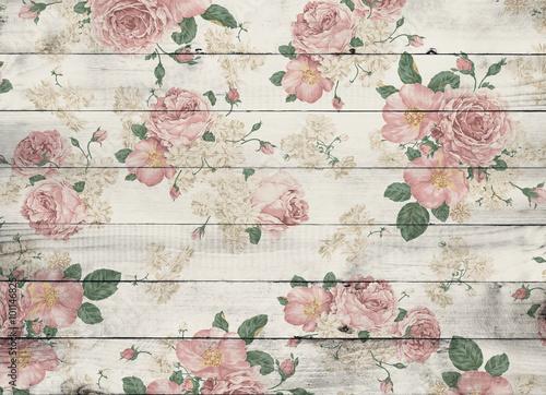 Madeira Floral - 101146825