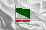 Flags of regions of Italy: Emilia-Romagna