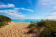 Cape Cod Herring Cove Beach Massachusetts US