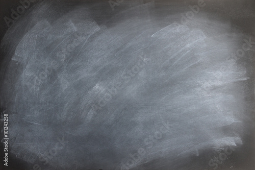 chalkboard texture black chalkboard texture with smudged and