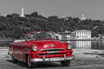 Cuba Casablanca Havanna sw