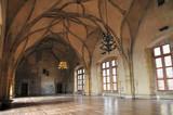 Old Castle Ballroom