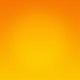 Fototapety Orange wall texture