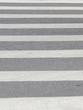 Obrazy na płótnie, fototapety, zdjęcia, fotoobrazy drukowane : zebra pedestrian crossing on the road