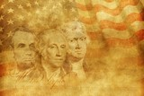 Americas Founding Fathers - 101406025