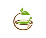 """Pharmacy logo 101490060,Parrot logo"""""""