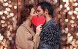 love - 101505473