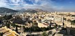 Obrazy na płótnie, fototapety, zdjęcia, fotoobrazy drukowane : roman theater in Cartagena, Spain