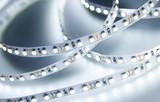 Diode strip. Led lights tape - 101569855