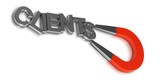 Attract and Retain Customers or Clients