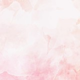 Watercolor pink background - 101629894
