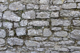 Stone Wall - 101653094