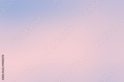 Abstrakcjonistyczny gradientowy pastelowego koloru brzmienia tło, ilustracja