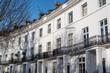 roleta: Luxury Georgian Apartments