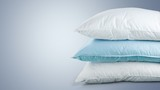 Pillow. - 101724071