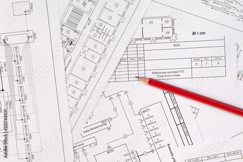 u0026quot electrical engineering drawings printing and pencil