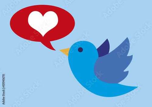 twitter marketing vào mùa tết