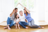 family - 101944601