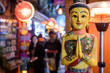 Quadro Art and craft of China