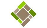 Fototapety Flooring Bamboo Quality
