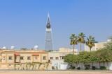 Faisaliah Tower in Riad - 101967019
