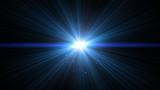 cosmos star 4k