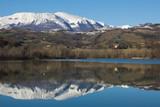 vacanze invernali v montagna