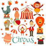 Circus - 102020697
