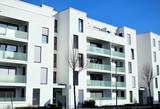 Moderne Wohnung - 102114644