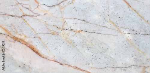 Polerowany marmur tekstury