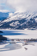 Carcross, Yukon, Canada 1
