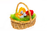 Frohe Ostern - 102162891