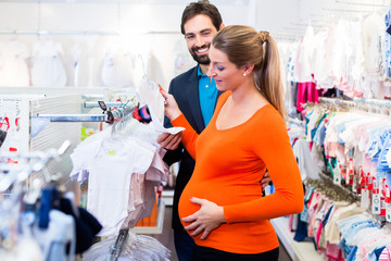 Schwangere frauen suchen mann Schwangere Frau Sucht - Bekanntschaften - Partnersuche & Kontakte -