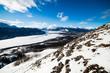 Mountain, Landscape, Yukon