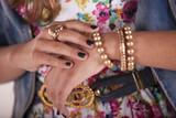 moda y glamour