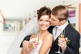Wedding. - Fine Art prints