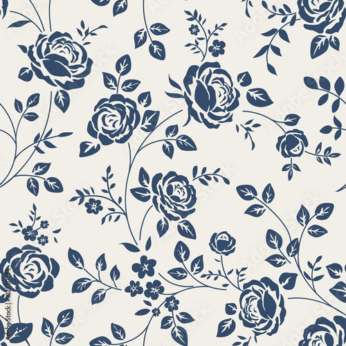 bezszwowa-tapeta-z-kwiatami