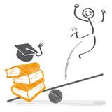 Bildung und Karriere - 102408807