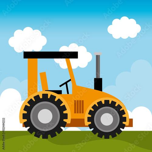 farm fresh design