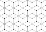 Network grid - 102499471