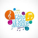 """fête de la musique 97991911,DELETED 100543272,DELETED 92637325,Mite icon"""""""