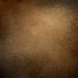 Brown background texture. Rich coffee color background. - 102562881