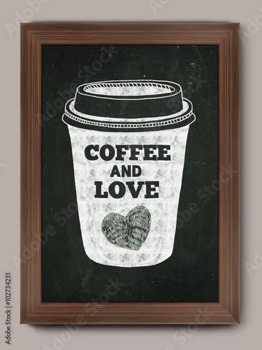 recznie-rysowane-plakat-z-cytatem-o-kawie