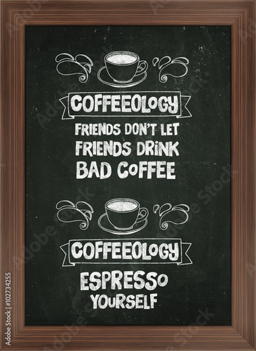 plakat-z-cytatem-o-kawie